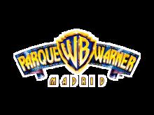Descuentos Parque Warner