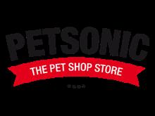 Cupón Petsonic