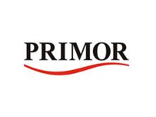 Cupón Primor