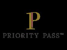 Descuento Priority Pass