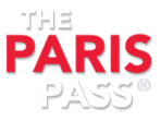 Descuento Paris Pass