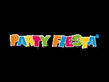Cupon descuento Party Fiesta