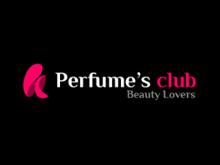 Perfume's Club Black Friday