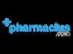 Código descuento Pharmacius