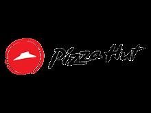 Código promocional Pizza Hut