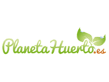 Cupón descuento Planeta Huerto