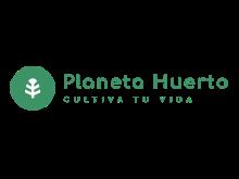 Descuento Planeta Huerto
