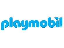Descuentos Playmobil