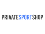 Cupón descuento Private Sport Shop