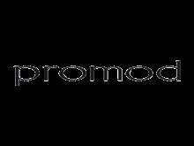 Código promocional Promod