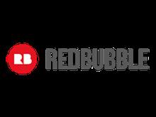 Descuento Redbubble