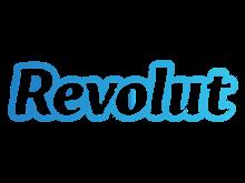 Código promocional Revolut