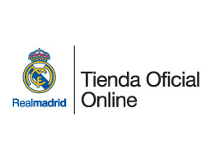 Tienda Real Madrid Black Friday