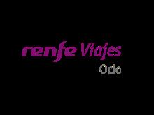 Código promocional Renfe