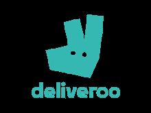 Código promocional Deliveroo