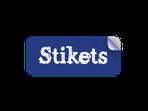 Código descuento Stikets