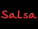 Código promocional Salsa