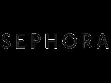 Código promocional Sephora