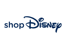 Código promocional shopDisney