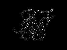 Código descuento SikSilk