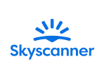Descuento Skyscanner