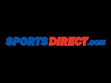 Código descuento SportsDirect