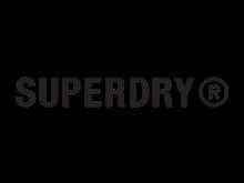 Código promocional Superdry