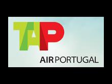 Oferta TAP Air Portugal