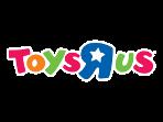 Código descuento ToysRUs