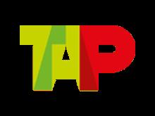 Código promocional TAP