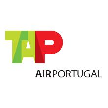Cupón TAP Air Portugal