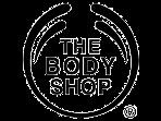 Código descuento The Body Shop