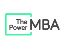 Cupón descuento The Power MBA