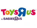 Código promocional Toys R Us