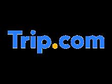 Código promocional Trip.com