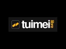 Código descuento Tuimeilibre