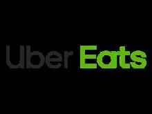 Código Uber Eats