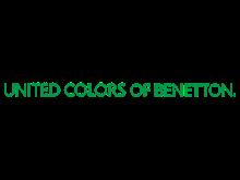Código descuento Benetton
