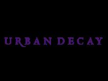 Descuento Urban Decay