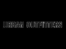 Código descuento Urban Outfitters