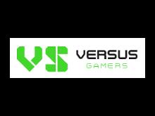 Código descuento Versus Gamers