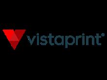 Código promocional Vistaprint