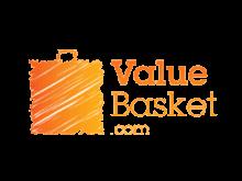 Cupón ValueBasket