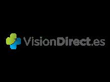 Código promoción Vision Direct