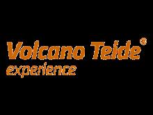 Código promocional Volcano Teide