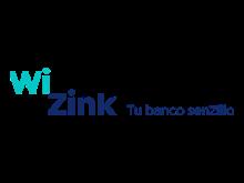 Descuentos WiZink
