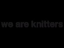 Código descuento We Are Knitters