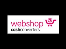 Código descuento Cash Converters