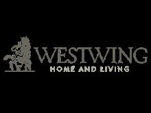Cupón Westwing