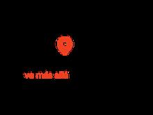 Código promocional Wible
